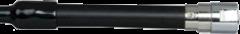 PT100-Type Probe
