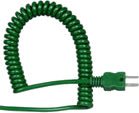 Optional Lead Wire